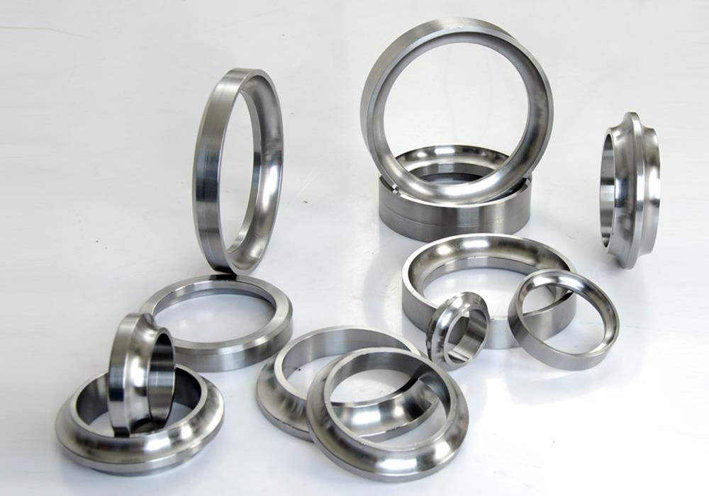 Drilling Bearing Component