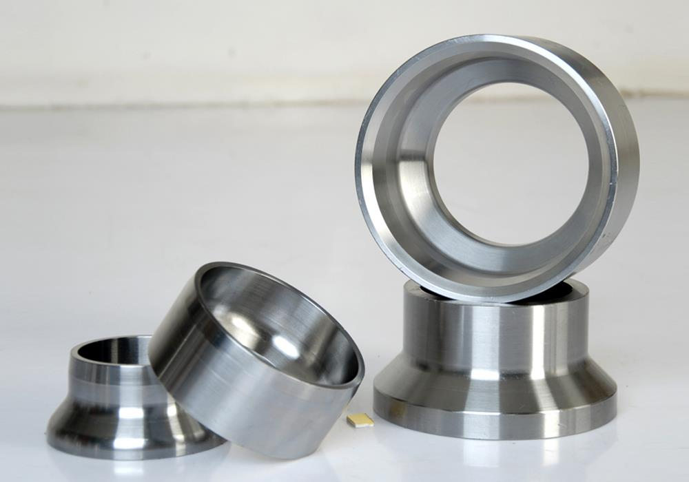 Drilling Bearing Component3