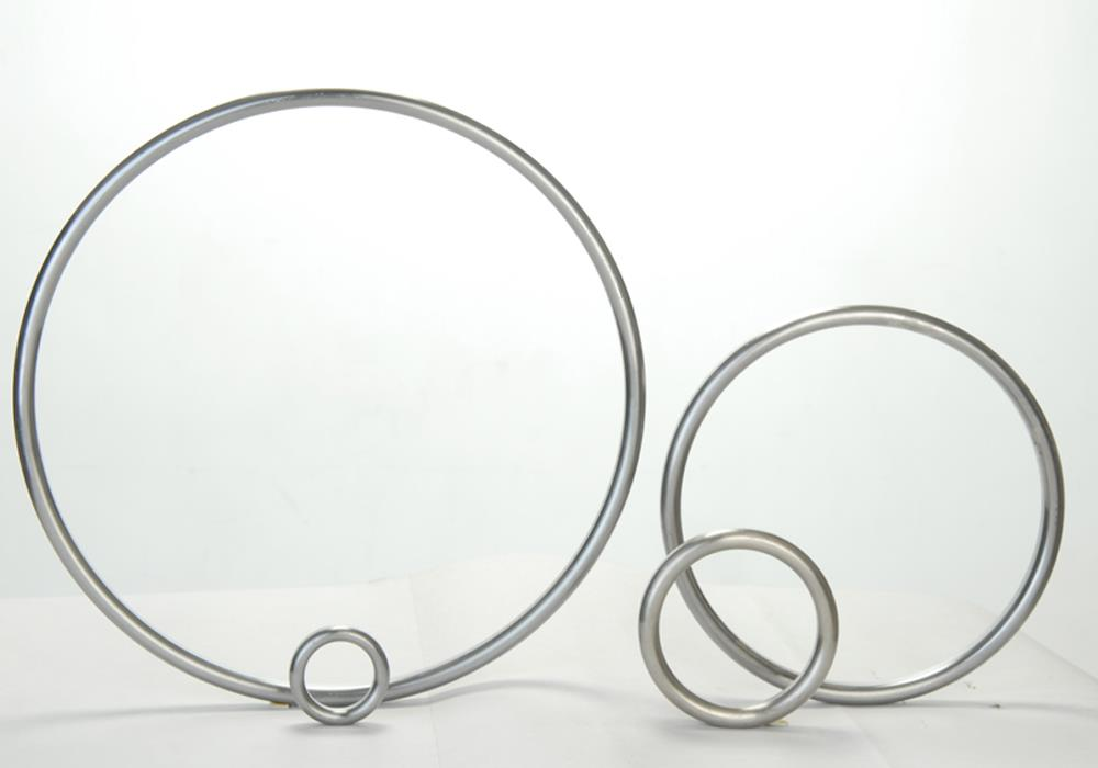 Metal Gasket Rings